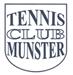 Tennisclub Munster e.V. Logo