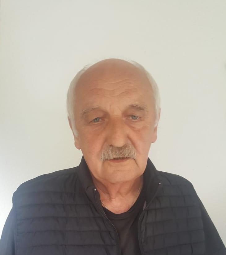 Rainer Haase